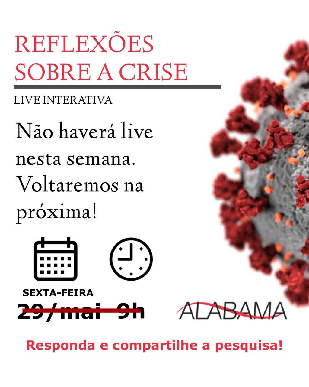 alabama-live