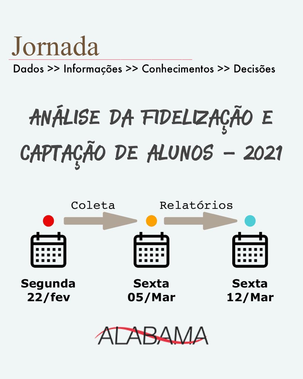 alabama-novo-curso