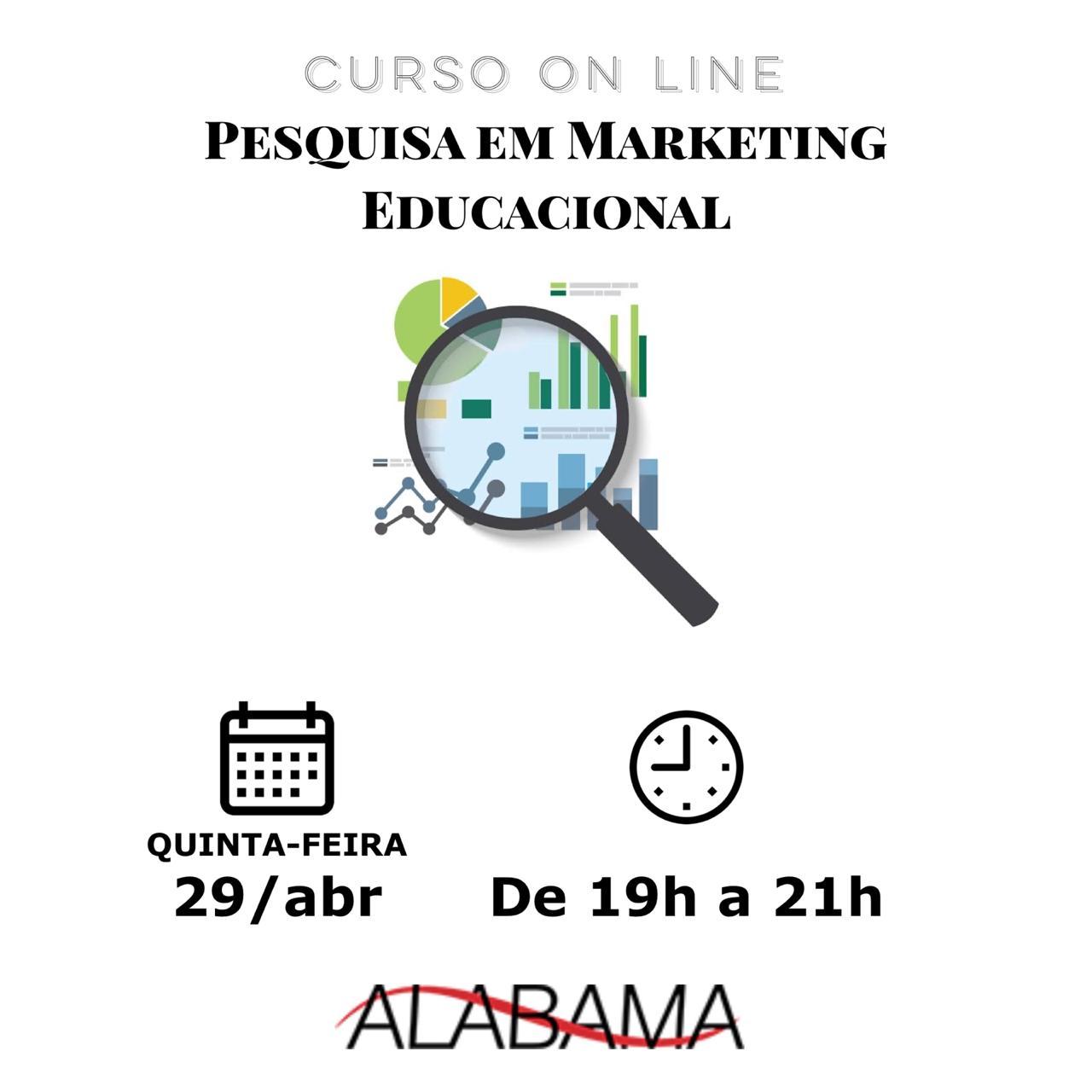 banner-curso-pesquisa-marketing