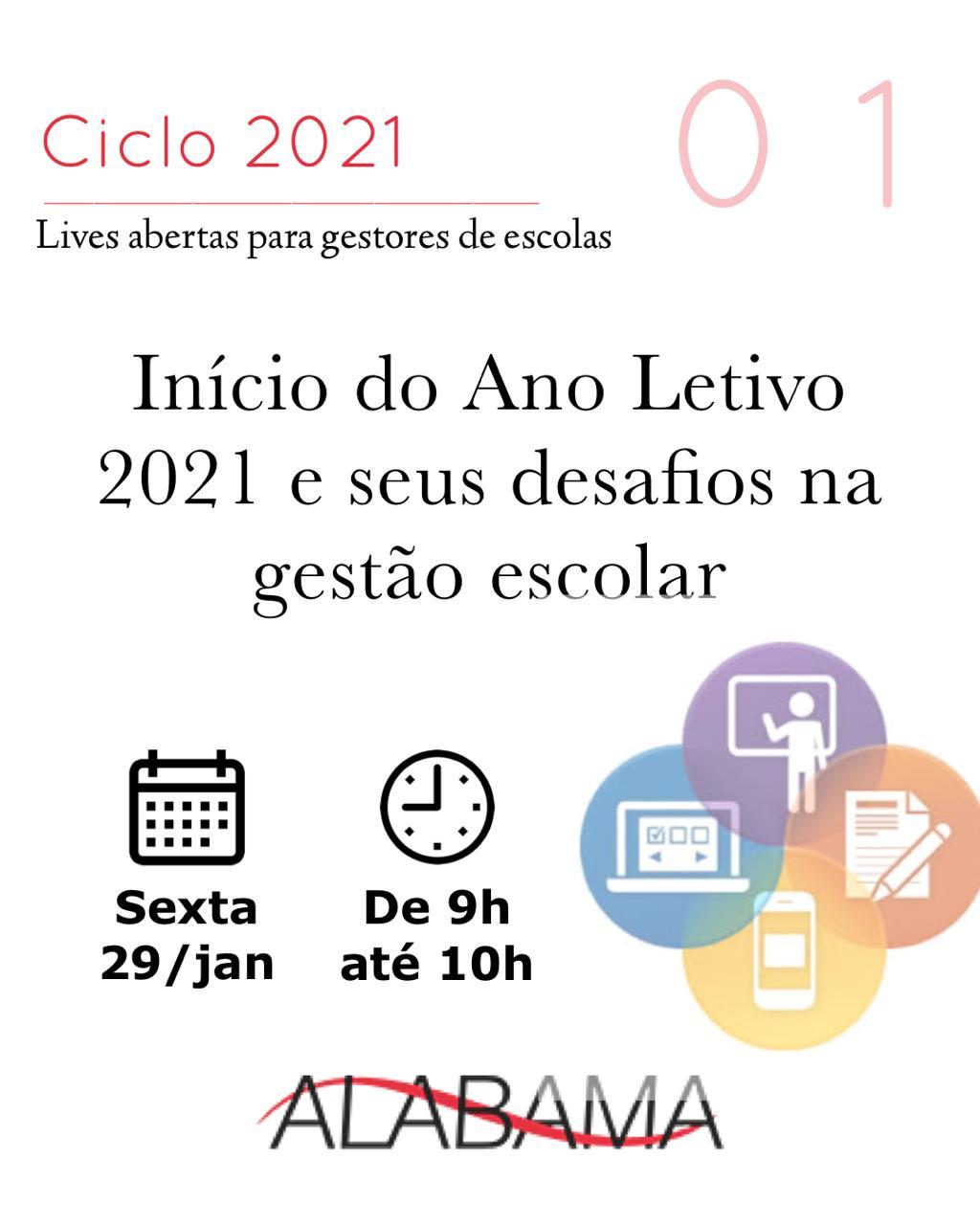 capa-ciclo-2021