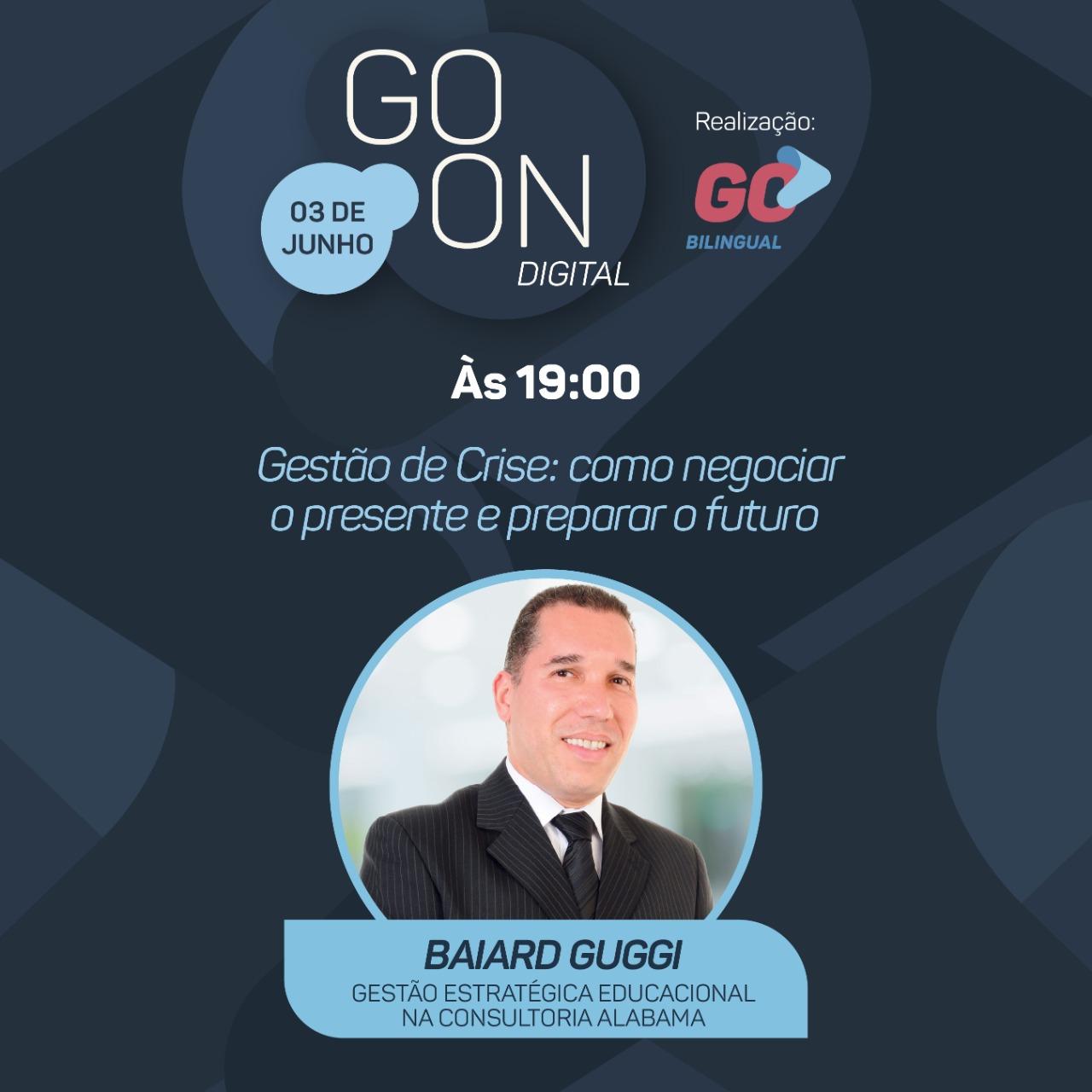 go-on-digital