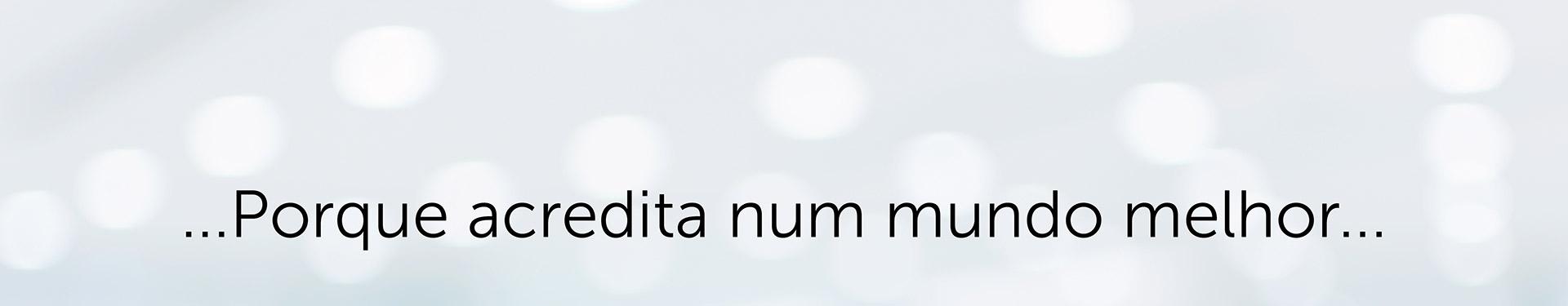 banner-frases-4