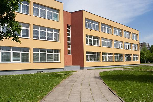 processo-venda-escola