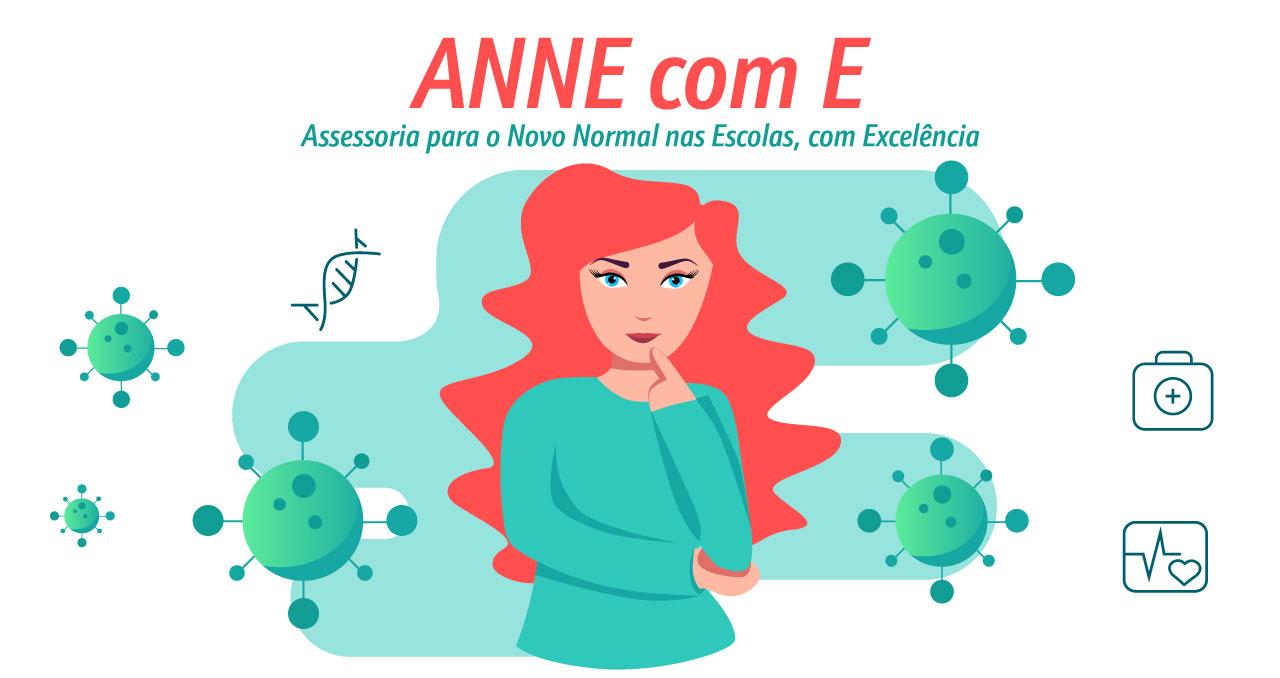 banner-anne-1