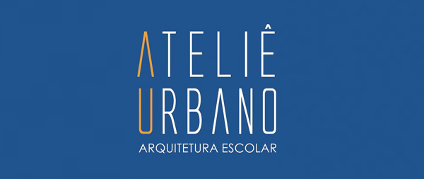 logo-atelie-urbano