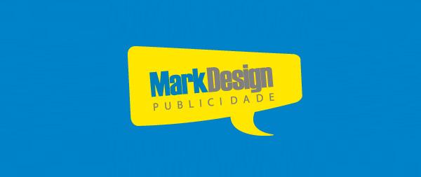 logo-mark-design