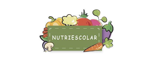 logo-nutriescolar