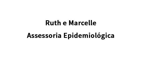 logo-ruth-marcelle